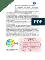 MEJORA CONTINUA SEMANA 1 Y 2 (3).doc