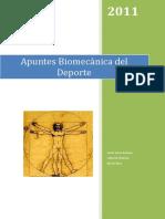 apuntes biomecanica