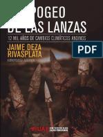 el-apogeo-de-las-lanzas_copia-final.pdf