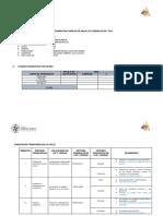 programación anual 2019.docx SANTINO 2° año (1) SANTINO.docx