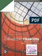Contabilidad-Financiera-Guajardo (2).pdf