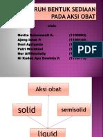 pp fartok