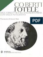 [Enrico_Berti]_Aristotele._Dalla_dialettica_alla_f(BookZZ.org).pdf