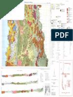 Carta geológica Quillota y Portillo.pdf