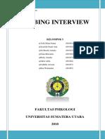 dokumen.tips_klp-5-makalah-probing-interviews.docx