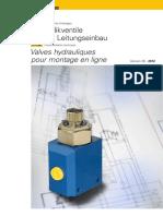 Hydraulics-control-valves.pdf