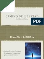 Camino de libertad.pdf