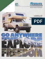 Lance_1997_brochure.pdf
