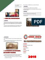 EL PROTECTORADO DEL PERU.docx