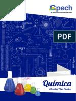 Quimica electivo 2017.pdf