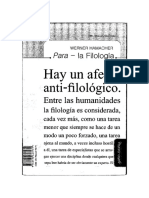 WernerHamacher-Para-laFilologay95Tesissobrelafilologa.pdf