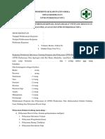 357923344-BUKTI-PEMBERIAN-INFORMASI-KEPADA-MASYARAKAT-TENTANG-KEGIATAN-PROGRAM-DAN-PELAYANAN-PUSKESMAS-docx.docx