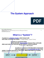 PPT 2. the-system-approach-2014.pdf