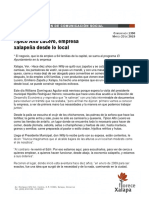 190323 Comunicado 1390 Ayuntamiento en tu empresa.docx