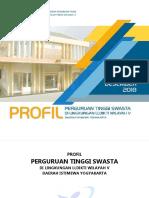 Buku_Profil_PTS_Edisi_Desember_2018.pdf