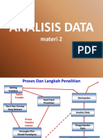 ANALISIS DATA.ppt