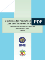 ethiopia_paediatric_hiv_aids_c_and_t_guidline_jul_2008 (2).pdf