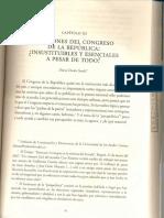 Funciones del Congreso de la Republica..pdf