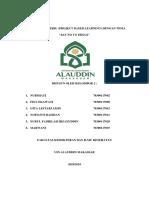 Revisi Laporan Akhir PJBL.docx