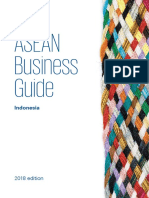Asean Guide Indonesia