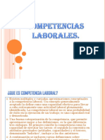 13559311-competencias-laborales.pptx