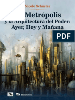 la-metropolis-y-la-arquitectura-del-poder-ayer-hoy-y-manana-zU44ad.pdf