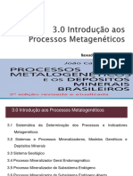 A3.0_Introduç_o Aos Processos Metalogeneticos-1-1