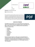 documento del proyecto.docx