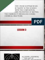 SOLUTIONS-2018.pdf