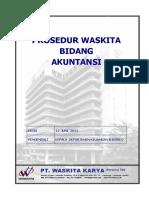 25.PW-AK-2014.pdf