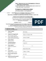 SKPI (Puti Naulia 24010113140097) MATEMATIKA.docx