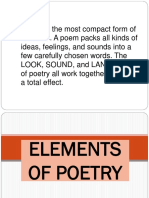 ELEMENTS OF POETRY.pptx