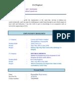 Civil Engineer Resume-3.Docx1