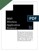 wireless-application-protocol.doc