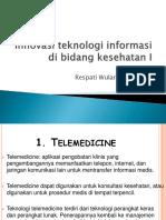 Innovasi_teknologi_informasi_di_bidang_kesehatan.ppt