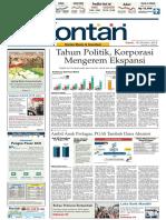 Kontan Harian Edisi 18-10-2018.pdf