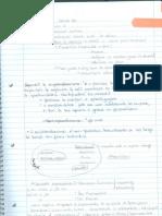 Caderno de empreendedorismo