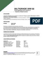 2000_MULTIGRADE_20W50