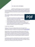Recursos humanos como socio estratégico.docx