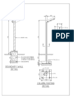 Boundary Wall-A4.pdf