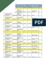 CPDprogram_MASTERPLUMBER-11318