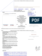 Download Jntu m.tech 2-Semester Flexible a.c