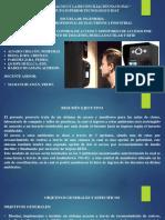 Bases Conceptuales Programacion2