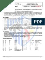 COMUN - Fonetica y Fonología - UNAMBA - 003.docx