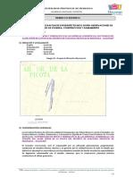 TDR_TUNALES_MVCS.docx