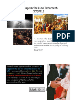 04B Marriage in the New Testament.ppt