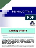 PENGAUDITAN 1.pdf