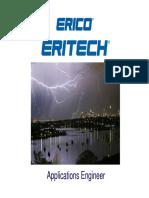 ERITECH - Risk+Surge [Compatibility Mode].pdf