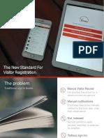iVMS presentation.pdf
