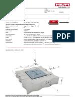 Hilti_Design_Report.pdf